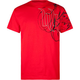 HART & HUNTINGTON Vengeance Mens T-Shirt