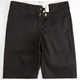DICKIES Flex Slim Fit Mens Shorts