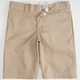 DICKIES Flex Slim Fit Mens Shorts