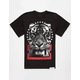 LAST KINGS Outro Boys T-Shirt