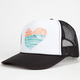 RIP CURL Surf Trip Womens Trucker Hat