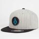 VOLCOM Fusion Boys Hat