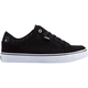 DVS Carson Mens Shoes