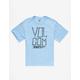 VOLCOM Taper Boys T-Shirt