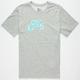 NIKE SB Dri-FIT Icon Geo Dye Mens T-Shirt