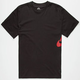 NIKE SB Dri-FIT 360 Mens T-Shirt