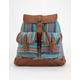 T-SHIRT & JEANS Lauren Printed Backpack