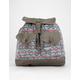 T-SHIRT & JEANS Alyssa Aztec Backpack