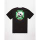 BAKER Tribute Mens T-Shirt