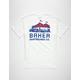 BAKER Peanuts Mens T-Shirt