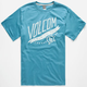 VOLCOM Mericana Mens T-Shirt