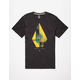 VOLCOM Shine On Mens T-Shirt