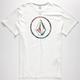 VOLCOM Parillo Stone Mens T-Shirt
