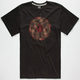 VOLCOM Follow Mens T-Shirt