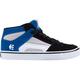 ETNIES RVM Vulc Boys Shoes