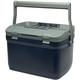 STANLEY Pro-Grade Cooler (16QT)