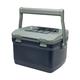 STANLEY Pro-Grade Cooler (7QT)
