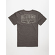 BILLABONG Document Mens T-Shirt