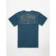 BILLABONG Document Mens T-Shirt