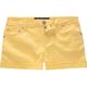 SCISSOR Girls Denim Shorts