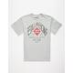 BILLABONG Outfit Mens T-Shirt