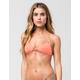 O'NEILL Salt Water Triangle Bikini Top