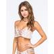 O'NEILL Bahia Ruffle Bikini Top