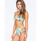 O'NEILL Flora High Waist Bikini Bottoms