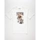 BOHNAM Tarpon Mens T-Shirt