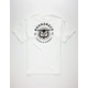 BOHNAM Keeper Mens T-Shirt