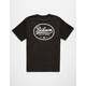 BOHNAM Ellis Mens T-Shirt