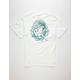 BOHNAM Paradise Mens T-Shirt