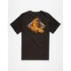 BOHNAM Ambush Mens T-Shirt