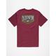 BOHNAM Prospect Mens T-Shirt