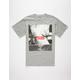 ASPHALT YACHT CLUB All Hands On Deck Mens T-Shirt