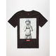 AYC Space Cadet Mens T-Shirt