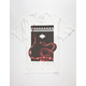 LAST KINGS Cut Mens T-Shirt