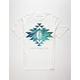 LAST KINGS Cap Mens T-Shirt