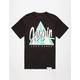 LAST KINGS Floyd Mens T-Shirt