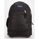 JANSPORT Driver 8 Backpack