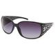 FULL TILT Holes Sunglasses