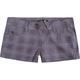 FULL TILT Plaid Womens Shorts