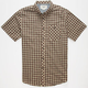 BILLABONG Rockwell Mens Shirt