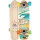 SECTOR 9 Bambino Skateboard