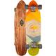 ARBOR Pilsner Skateboard