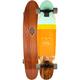 ARBOR Bug Skateboard