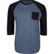 FYASKO Trino Mens T-Shirt