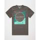 BILLABONG Dice Mens T-Shirt
