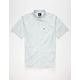 QUIKSILVER Everyday Stripe Mens Shirt