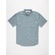 RIP CURL Clifton Mens Shirt